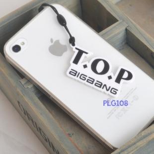 bigbang-top1