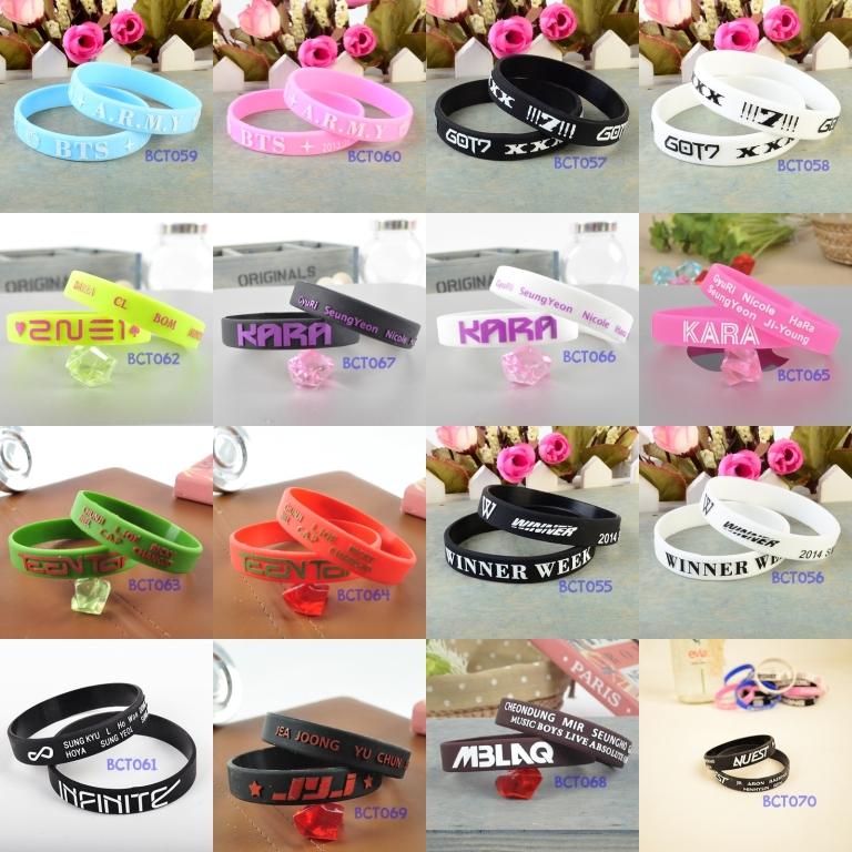 bracelet-part-2