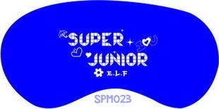 SUPER JUNIOR  #SPM023
